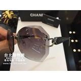 chanel 2018 官網,chanel 官方網站,chanel 特賣會,點閱次數:29