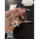 chanel 2019首飾,chanel 飾品,chanel 珠寶! (女款)