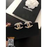 chanel 2019首飾,chanel 飾品,chanel 珠寶!,上架日期:2019-01-04 13:49:28