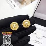chanel 2019首飾,chanel 飾品,chanel 珠寶!,上架日期:2019-01-04 13:49:30