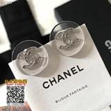 chanel 2019首飾,chanel 飾品,chanel 珠寶!,上架日期:2019-01-04 13:49:31