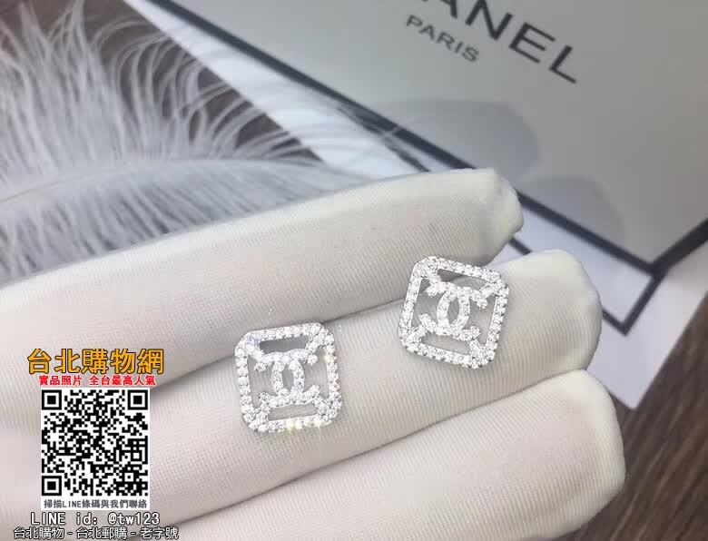 chanel 2019首飾,chanel 飾品,chanel 珠寶!