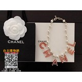 chanel 2019首飾,chanel 飾品,chanel 珠寶!,上架日期:2019-01-04 13:48:05