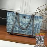 chanel 2019名牌包包,chanel 包目錄,chanel 錢包!,上架日期:2019-01-14 15:32:20