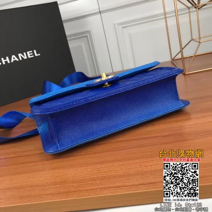 chanel 2019名牌包包,chanel 包目錄,chanel 錢包!