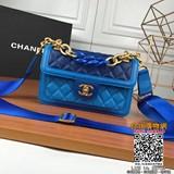 chanel 2019名牌包包,chanel 包目錄,chanel 錢包!,上架日期:2019-01-14 15:32:25