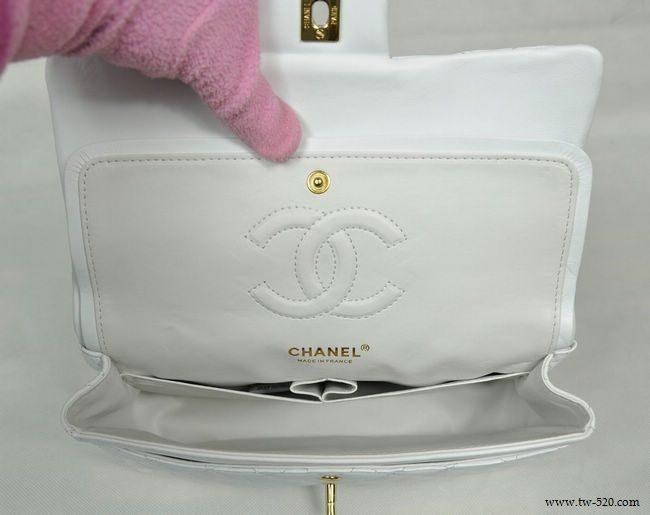 chanel 香奈兒 2011官方新款目錄,chanel2011新款包包