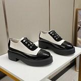 chanel2022新款鞋子,chanel 2021官方網站鞋款目錄 (女生)
