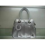 chloe2011官方新款目錄 -- chloe可兒 克洛伊特賣會官方新款包包 (女款)