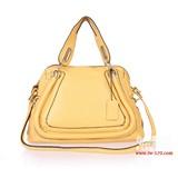 chloe 可兒 包包,2012 chloe包包目錄,chloe名牌包包專賣店! (女款)