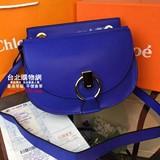 chloe2016 新款目錄,chloe 2016 官網,chloe 2016 官方網站! (女款)