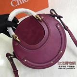 chloe2017 特賣會,chloe 2017 特賣網,chloe 2017 專門網!,上架日期:2017-04-27 18:15:43
