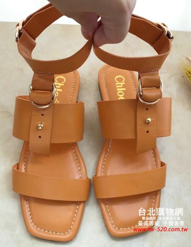 chloe2017 包包,chloe 2017 鞋子,chloe 2017 衣服!