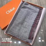 chloe2018 專門店,chloe 2018 香港,chloe 2018 台灣! (女款)