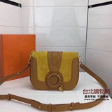 chloe2018 專門店,chloe 2018 香港,chloe 2018 台灣!