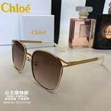 chloe 2018 官網,chloe 官方網站,chloe 特賣會