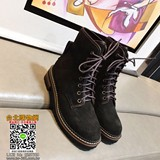 chloe 2019新款靴子,chloe 高幫鞋子,chloe 長筒靴!