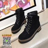 chloe 2019新款靴子,chloe 高幫鞋子,chloe 長筒靴! (女款)