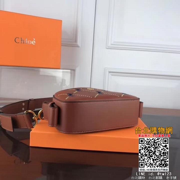 chloe 2019名牌包包,chloe 包目錄,chloe 錢包!