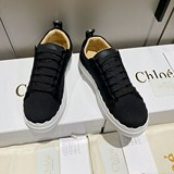 chloe2022新款鞋子,chloe 2021官方網站鞋款目錄 (女生)