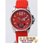 chopard 新款手錶 ch1121_1003(缺貨)