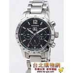 chopard 新款手錶 ch1121_1006,上架日期:2009-11-22 02:15:13