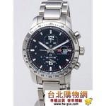 chopard 新款手錶 ch1121_1007