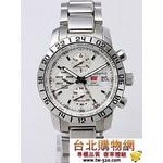 chopard 新款手錶 ch1121_1008,上架日期:2009-11-22 02:15:18