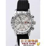 chopard 新款手錶 ch1121_1017