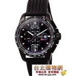 chopard mille miglia gran turismo xl chronograph 2008 limited 蕭邦手錶(石英錶)