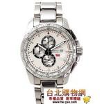 chopard mille miglia gran turismo xl chronograph 2008 limited 蕭邦手錶,上架日期:2010-03-14 20:20:44