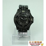 Chopard 2010年10月新款手錶上架 女款石英機芯,上架日期:2010-10-12 21:39:57