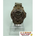 Chopard 2010年10月新款手錶上架 女款石英機芯,上架日期:2010-10-12 21:39:58