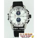 chopard 2010年10月新款手錶上架 男款石英機芯
