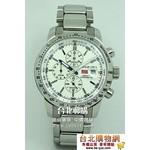 Chopard 2010年10月新款手錶上架 男款石英機芯,上架日期:2010-10-12 21:40:05