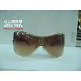 chopard眼鏡,chopard太陽眼鏡,chopard 眼鏡型錄,chopard 眼鏡型號,chopard 太陽眼鏡目錄!