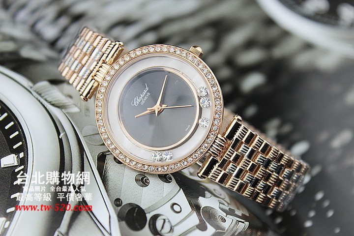 2013 chopard 手錶,chopard 新款手錶,chopard 手錶型錄,chopard 2013 錶款!