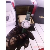 chopard2018 專門店,chopard 2018 香港,chopard 2018 台灣! (女款)