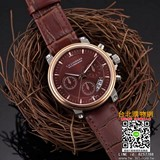 chopard 2019 新款手錶,chopard 錶,chopard 腕錶!,上架日期:2018-10-16 15:04:14