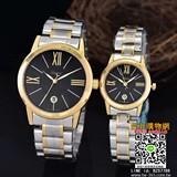 chopard 2019 新款手錶,chopard 錶,chopard 腕錶!,上架日期:2018-10-16 15:04:15