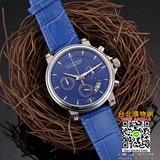 chopard 2019 新款手錶,chopard 錶,chopard 腕錶!,上架日期:2018-10-16 15:04:16
