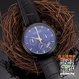 chopard 2019 新款手錶,chopard 錶,chopard 腕錶!