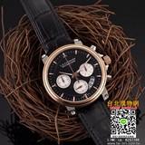 chopard 2019 新款手錶,chopard 錶,chopard 腕錶!,上架日期:2018-10-16 15:04:17