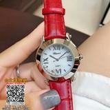 chopard 2019 手錶,chopard 錶,chopard 機械表!,上架日期:2018-12-01 14:21:50