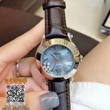 chopard 2019 手錶,chopard 錶,chopard 機械表!,上架日期:2018-12-01 14:21:51