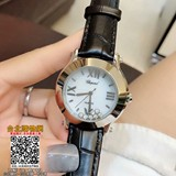 chopard 2019 手錶,chopard 錶,chopard 機械表!,上架日期:2018-12-01 14:21:52