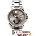 chopard mille miglia gtxl power control 蕭邦手錶,上架日期:2010-03-14 20:21:25
