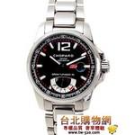 chopard mille miglia gtxl power control 蕭邦手錶,上架日期:2010-03-14 20:21:32