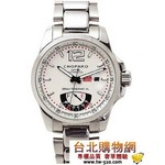 chopard mille miglia gtxl power control 蕭邦手錶,上架日期:2010-03-14 20:21:33