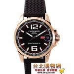 Chopard MILLEMIGLIA GRANTURISMO XL 蕭邦手錶